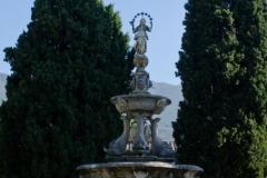 Certosa-scuole2
