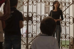 Famiglie-Certosa2