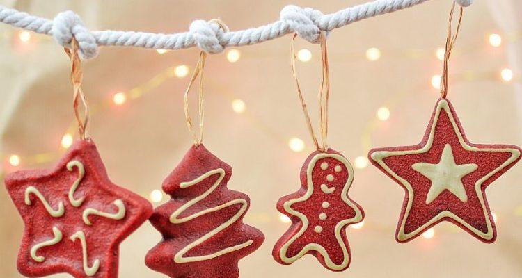 Idee creative per un Natale ad arte